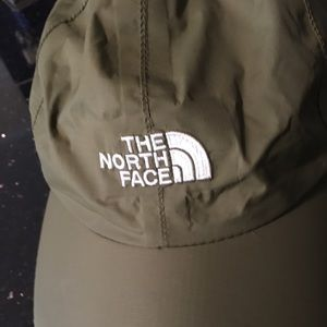 NEW The North Face Hat 🧢